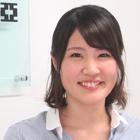 【営業アシスタント職】